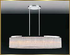 Chandelier Model: CW-1105