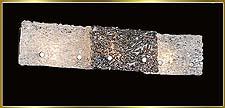 Chandelier Model: CW-1168