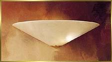 Chandelier Model: ALJ 8918